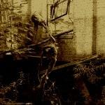 Apparition #5