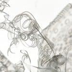DrouetSculptures_BBBB8665