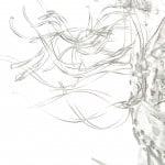 DrouetSculptures_BBBB8684