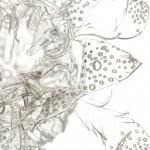 DrouetSculptures_BBBB8815