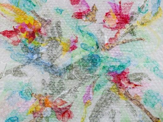 Plastique_AmandineDrouet_CCC5811